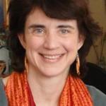 Caroline Packard